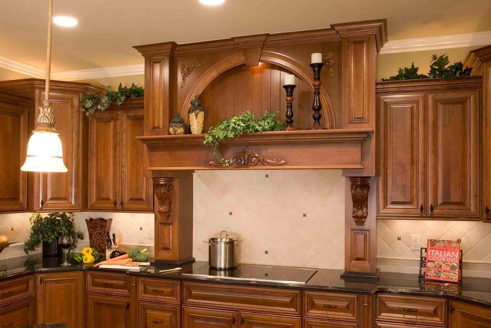 Moulded Kitchen Cabinet Doors For Molded Kitchen Cabinet