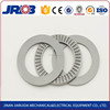 Hot sale needle roller thrust bearing nta815 for machine