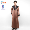 /product-detail/zakiyyah-m004-latest-kaftan-dress-collar-kurta-designs-for-men-indian-silk-kaftan-jilbab-men-60496974149.html