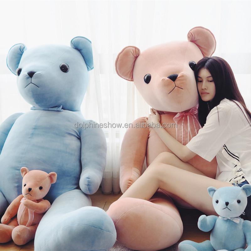 Cari Terbaik boneka teddy bear pink besar Produsen dan boneka teddy bear  pink besar untuk indonesian Market di alibaba.com c9789d1380