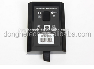 160gb sata hard disk price// 120GB HDD Internal Hard Drive Disk For Xbox 360