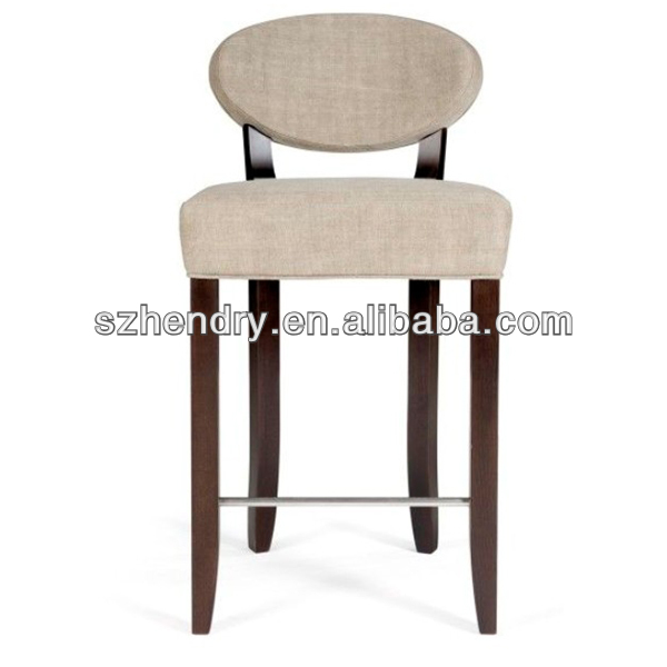 Discontinued Ashley Furniture Bar Stools Discontinued Ashley Furniture Bar Stools Suppliers and Manufacturers at Alibaba