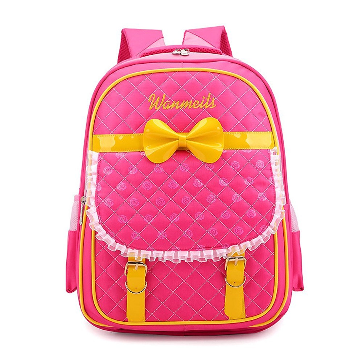 dfe1656f15 Dsinlare Boys School Backpacks for Kids Book Bags Cool Bookbags 35.59.  Dsinlare Cute Bowknot Kids Backpack for School Girls Bookbags