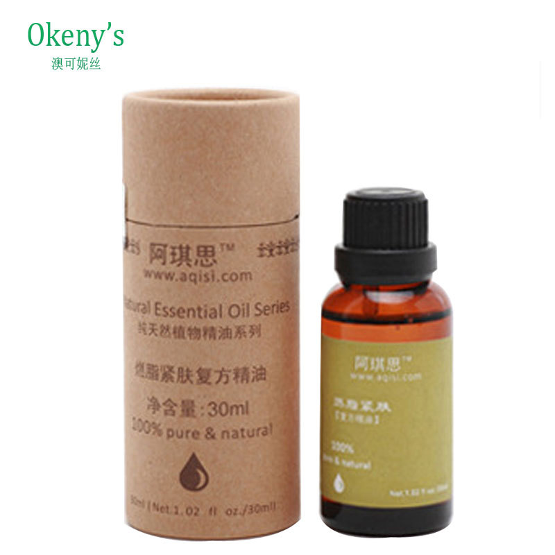 Powerful fat burning stovepipe leg slimming cream oil anti-cellulite cream Natural Leg Full-body thin weight lose Products