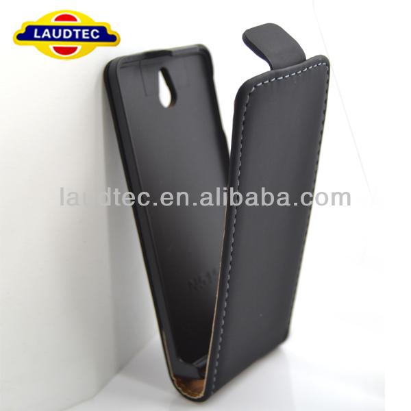 Case For Nokia 515,Slim Flip Leather Case For Nokia Asha 515 ...
