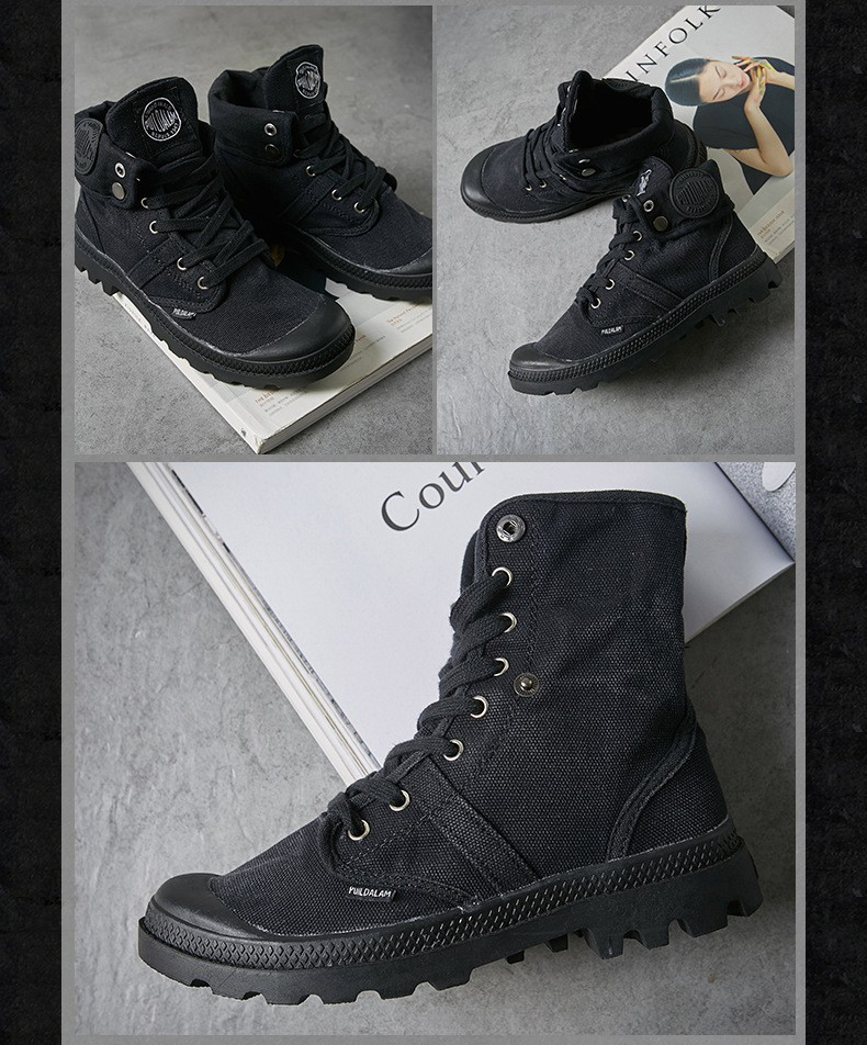 sale wholesale china canvas shoes for buy
