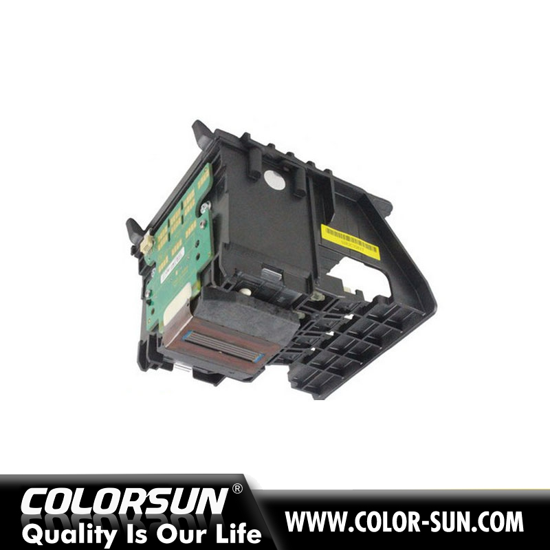 wholesale price 950 951 Print head for HP Officejet pro 8640 8660 8615 8625 printer parts