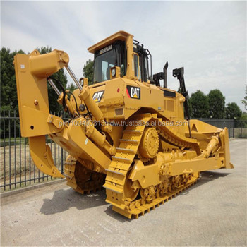 new style 3c974 b1072 Used Cat Bulldozer D8,Used Caterpillar Bulldozer D8 D8r D8k For Sale - Buy  Cat D7h Bulldozer,Used Cat Bulldozer D8r,Used Bulldozer Cat D9n Product on  ...