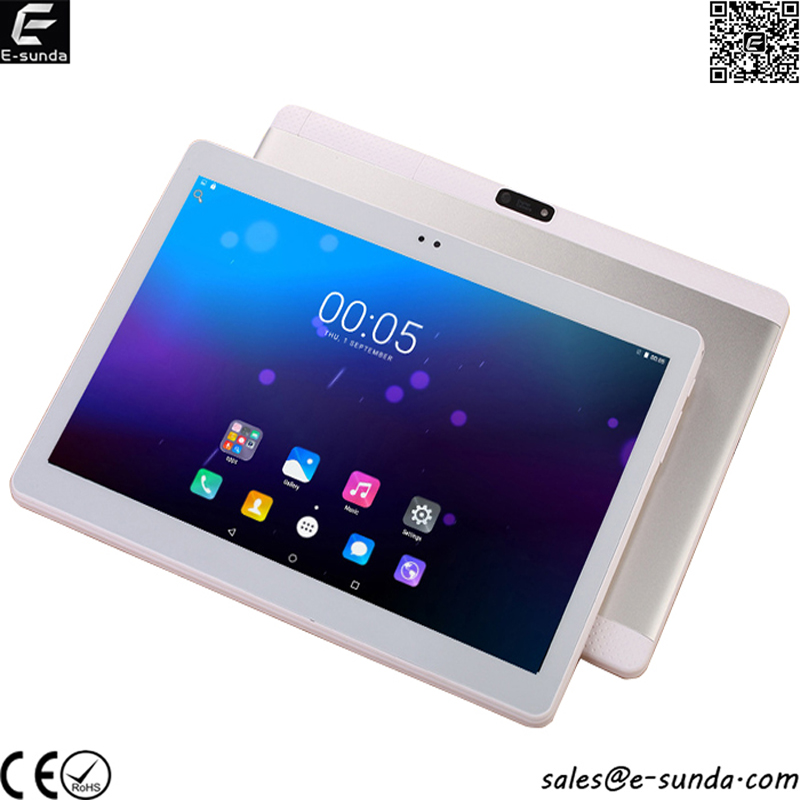 "High quality of 10"" medical <strong>tablet</strong> android 7.0 quad core <strong>tablets</strong> cheap 1+16GB hot selling tab"