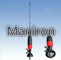 CB Antenna / Radio Communication Antenna / CB car antenna