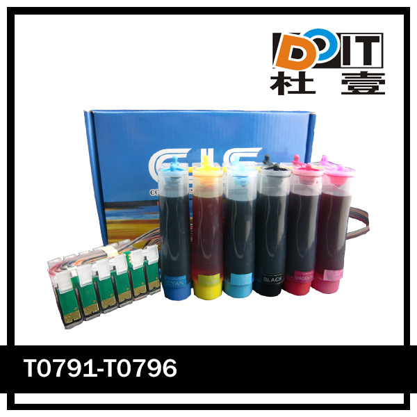 Best Quality Ciss For Epson 1430 Buy Ciss For Epson 1430