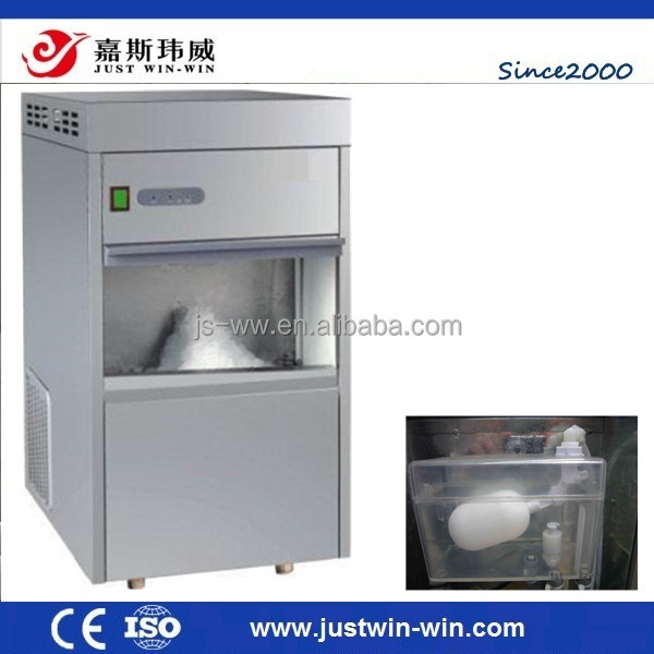 used shaved ice machines for sale used shaved ice machines for sale suppliers and at alibabacom