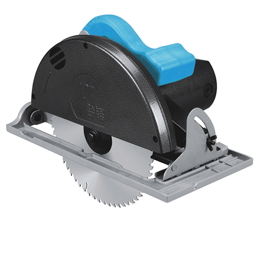 China cost effective OEM 255mm electric hand wood circular <strong>saws</strong>