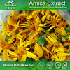 Sale Arnica Extract Powder, Food Arnica Powder , Arnica Extract
