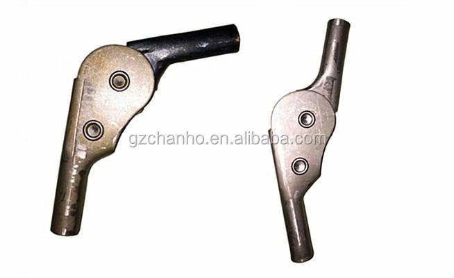 Metal Muebles Buy Silla Trinquete Ottomanadjustable De Hardwaremuebles Para Ch Accesorios Sofá Perezosa Bisagra A06 Plegables 8kwOPX0n