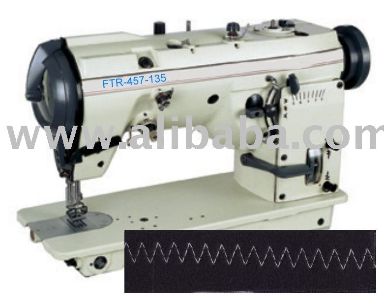 40 Point Sewing Machine Zig Zag Type Buy Flat Bed Sewing Machine Simple Zig Zag Sewing Machine