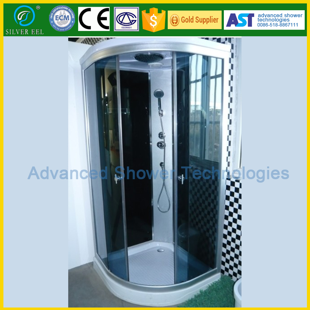 Whole Shower Room, Whole Shower Room Suppliers and Manufacturers at ...