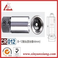 High quality Drill bits adapter