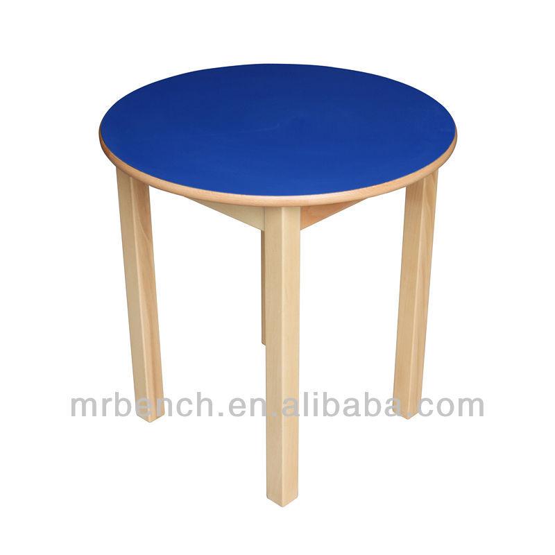 Ni os rosa estudio silla de reposteria mesas para ni os - Mesas de estudio para ninos ...