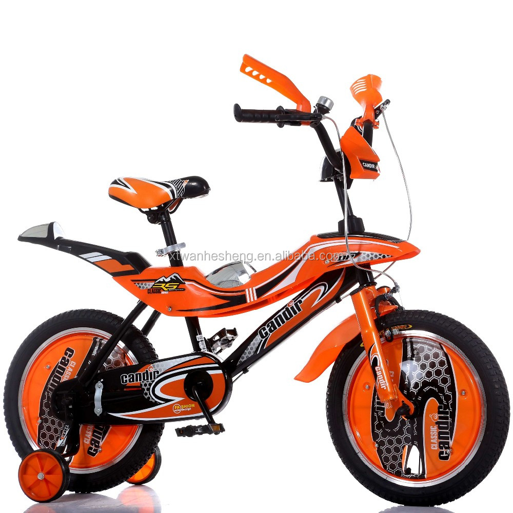 moto kids. 12 inch fancy design kids sports bike/kids dirt bike/mini moto bike r