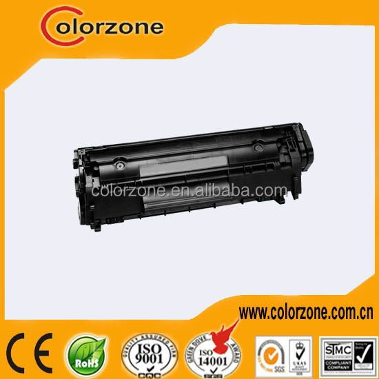 Toner cartridge 103 303 703 for canon lbp2900/3000 cartridge toner for canon 103 303 703/ alibaba toner cartridge supplier