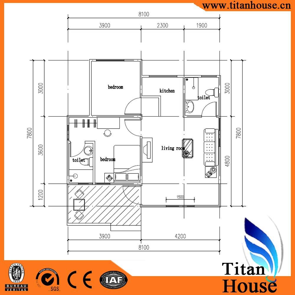 House floor plan design additionally nepal mud also mud room floor plans images