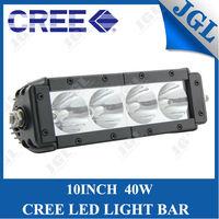 Buy 4x4 Led Car Light bar battery in China on Alibaba.com