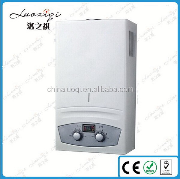 Alibaba china antique gas water heater spare parts