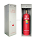 firefighting empty fm200 cylinder /HFC-227ea/FM200 fire extinguishing equipment