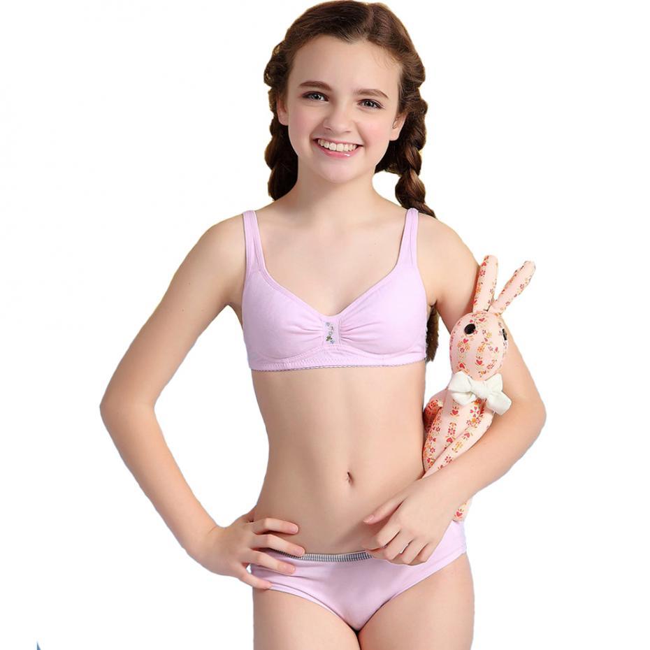 Horny asian girls nude
