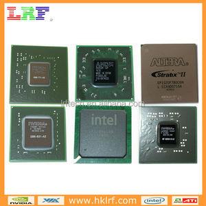 NVIDIA GeForce 570M GTX MXM VGA Chipset N12E-GT-A1