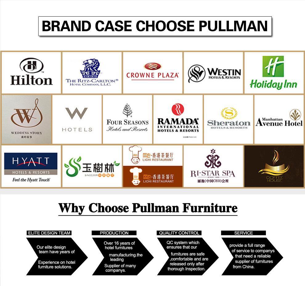 Pullmann Möbel suzhou pullman industry co ltd hotel furniture furnitures