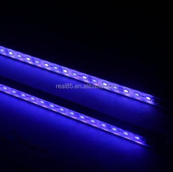 Royal blue led light barip6621w12vdc24vdckorean lg 5630 led royal blue led light barip6621w12vdc24vdckorean lg aloadofball Image collections