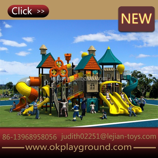 jungle design wide area low cost materials effective Stylish giant outdoor playground