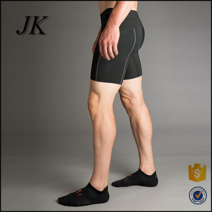 China Tight Shorts Men, China Tight Shorts Men Manufacturers and ...