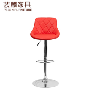 Gentil Professional Bar Furniture, Professional Bar Furniture Suppliers And  Manufacturers At Alibaba.com
