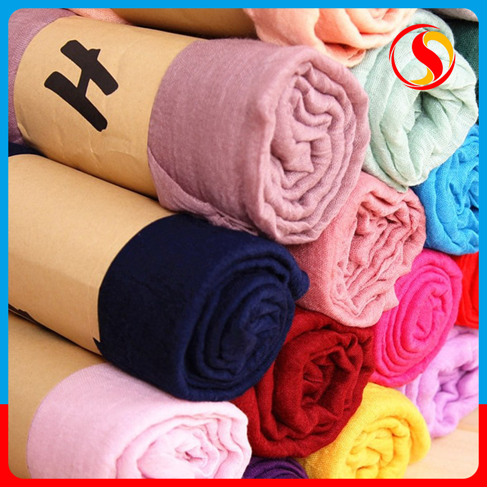 cool bath towel cool bath towel suppliers and manufacturers at  - cool bath towel cool bath towel suppliers and manufacturers at alibabacom