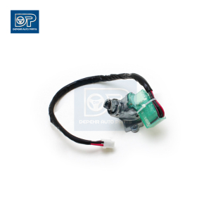 A9434600004 Steering Lock Ignition Switch Assy for Mercedes Axor Atego Trucks
