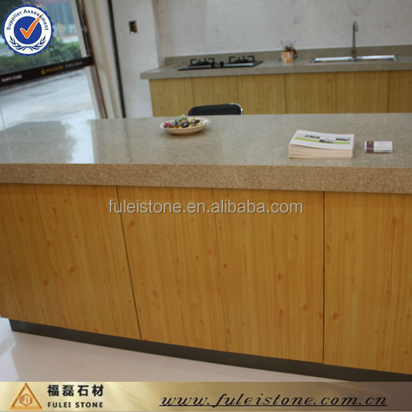Corian Manufacturing Process: Wholesale Solid Surface Countertop Material