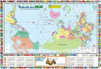 Design world mapcustomize your country at the center of world map design world map customize your country at the center of world map gumiabroncs Gallery