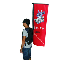 Cheap Banner Backpack, find Banner Backpack deals on line at Alibaba.com 5b658b94db