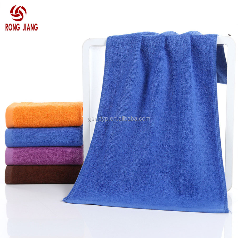 Eco Baby Bath Towel, Eco Baby Bath Towel Suppliers and Manufacturers ...