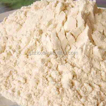 Supply Plant extract organic soy protein isolate for sausage