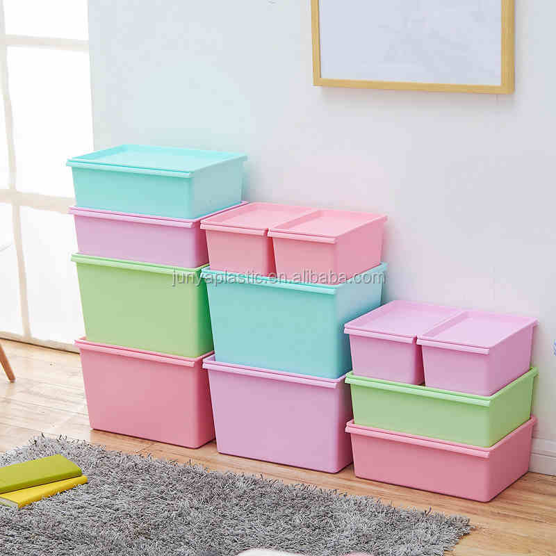 Home widely use high quality storage cabinet plastic 5 drawers