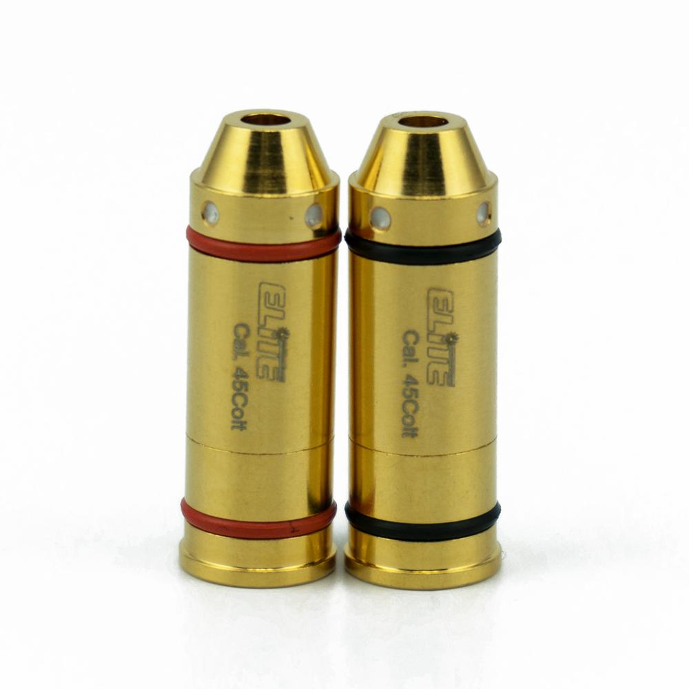 45 Colt laser insert (2)