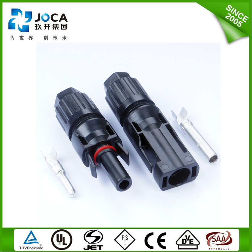 Quick Disconnect Wire Harness. Quick Disconnect Wire Harness Suppliers And Manufacturers At Alibaba. Wiring. 2 Pin Quick Disconnect Wire Harness Oven At Scoala.co