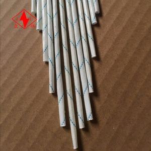 Fiberglass Pipe Pvc Sleeve, Fiberglass Pipe Pvc Sleeve