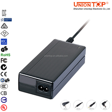 China Factory Price OEM/ODM manufacture 90w 19v 4.74a desktop laptop charger for HP/Lenovo
