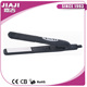 New design USA and Euro style hair straightener