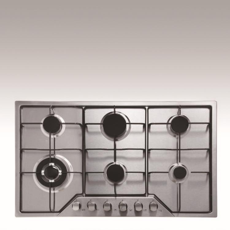 achetez en gros table de cuisson gaz br leur en ligne des grossistes table de cuisson gaz. Black Bedroom Furniture Sets. Home Design Ideas